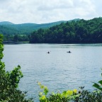 Don't Miss These Spots in Blowing Rock, North Carolina