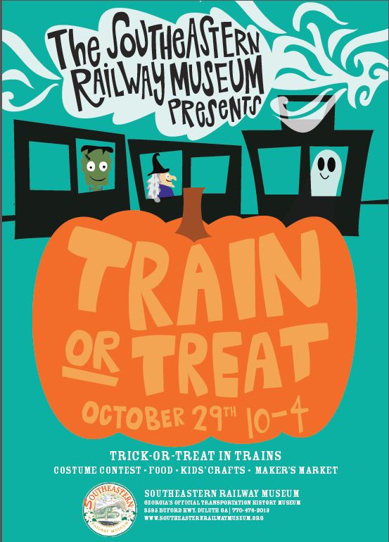 Train-Or-Treat-2016