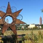 Explore Atlanta: Free and Off the Beaten Path