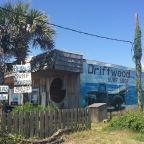 Things to Do on Florida's Amelia Island